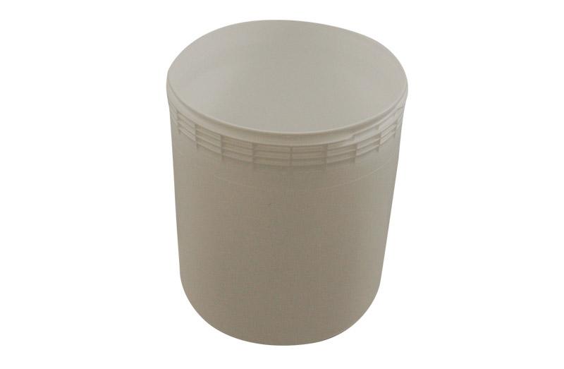 Plastic Jar Packaging